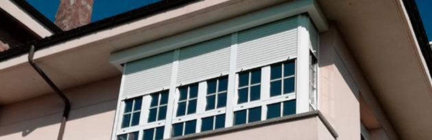 persianas exteriores sin obra persiana mini exterior. Instalación persianas sin obra Oviedo, persiana sin obra Asturias